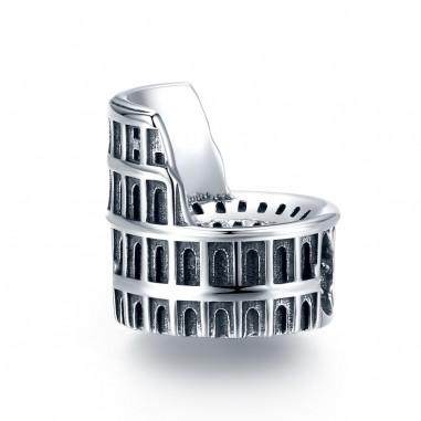 Colosseum - Talisman argint
