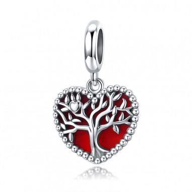 Tree of Love - Talismana rgint
