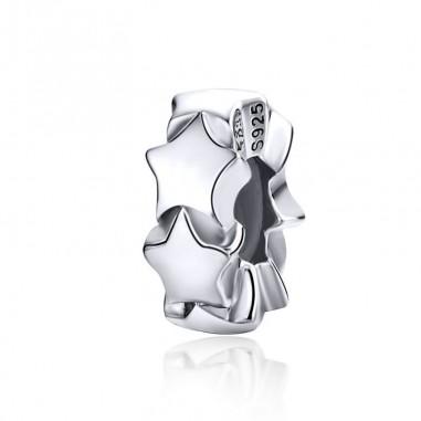 Silver Stars - Distantier argint