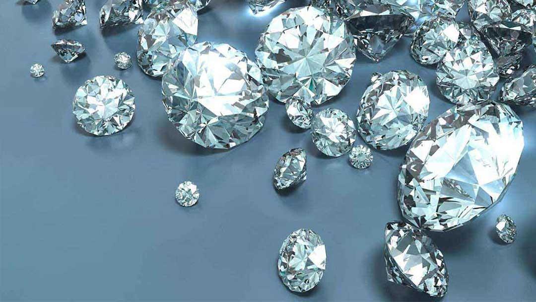 Cristale Zirconia CZ